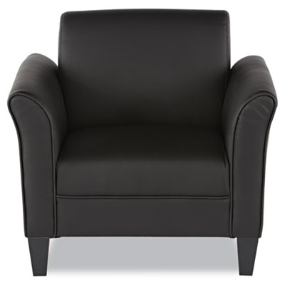Alera® Reception Lounge Sofa Series Club Chair
