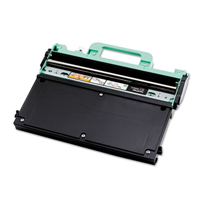 Brother® WT300CL Waste Toner Box