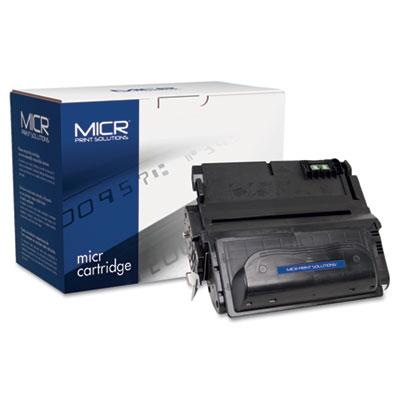MICR Print Solutions 38AM MICR Toner