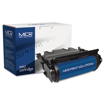 MICR Print Solutions 630M MICR Toner