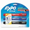EXPO® Click™ Dry Erase Marker