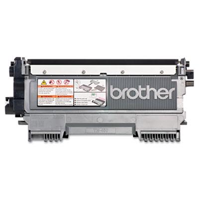 Brother® TN420, TN450 Toner