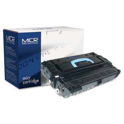 MICR Print Solutions 43XM MICR Toner