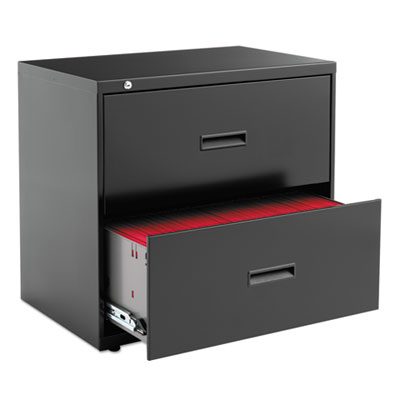 basyx® 400 Series Lateral File