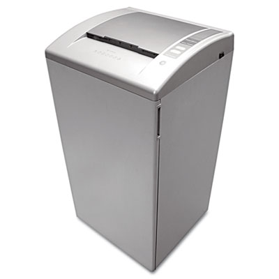 Aurora AU1530MA Heavy-Duty Micro-Cut Shredder