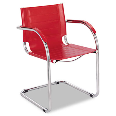 Safco® Flaunt™ Series Guest Chair