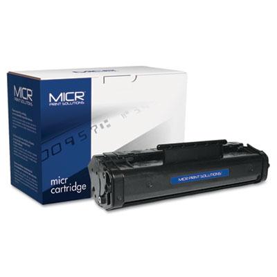 MICR Print Solutions 92AM MICR Toner