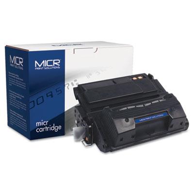 MICR Print Solutions 42XM MICR Toner