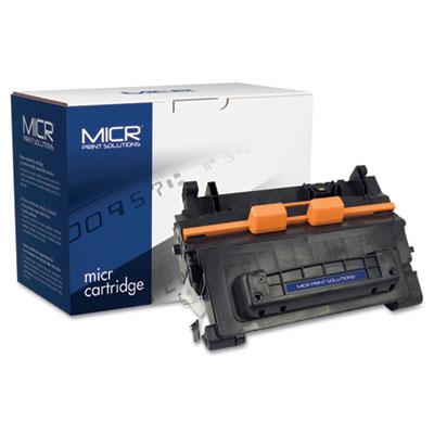 MICR Print Solutions 64XM MICR Toner