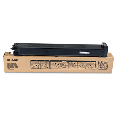 Sharp® MX31NTBA Toner