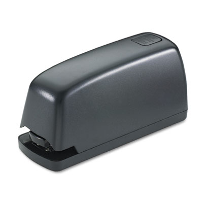 Universal® Electric Stapler with Staple Channel Release Button