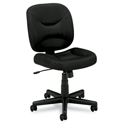 basyx® VL210 Low-Back Task Chair
