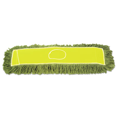 Boardwalk® Echo Dust Mop Head