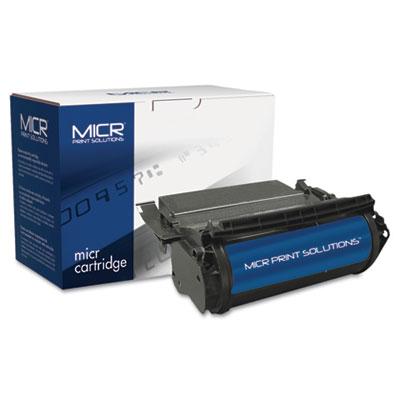 MICR Print Solutions 6120M MICR Toner