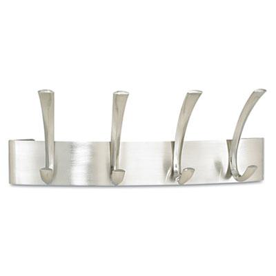 Safco® Metal Coat Rack