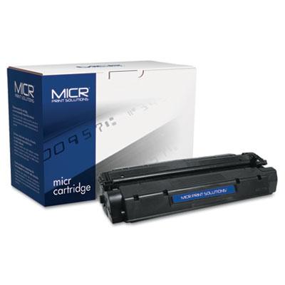 MICR Print Solutions 15AM MICR Toner