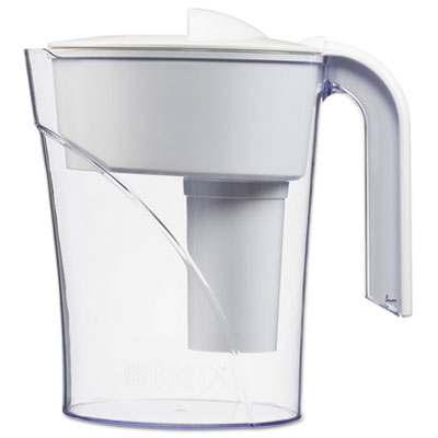 Brita® Classic Water Filter Pitcher