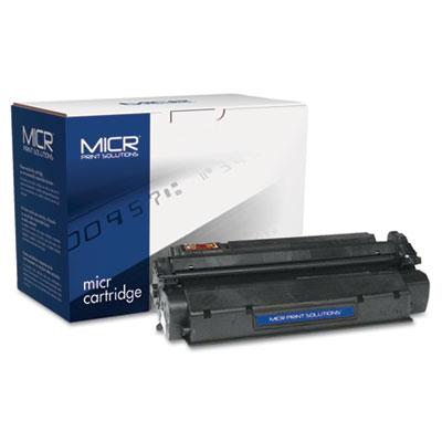 MICR Print Solutions 13AM MICR Toner