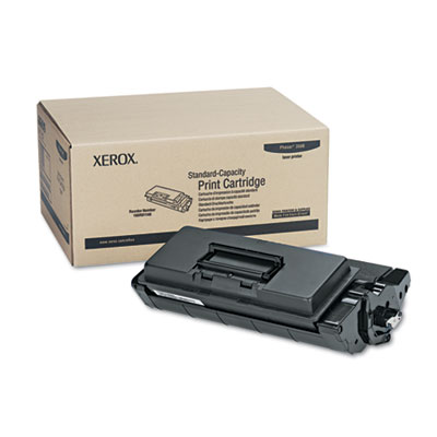 Xerox® 106R01148, 106R01149 Print Cartridge
