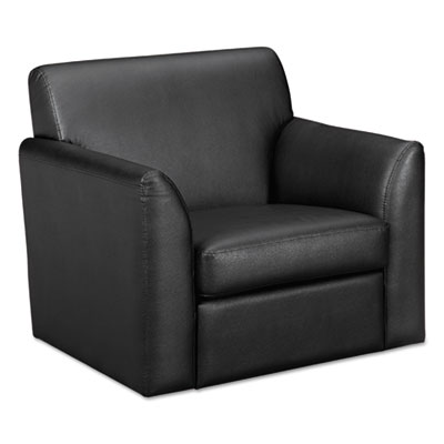 basyx® VL870 Series Reception Seating Club Chair