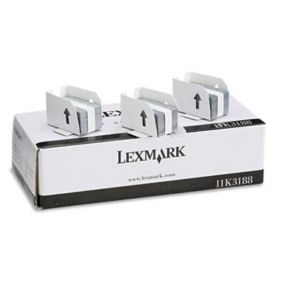 Lexmark™ Staple Cartridge