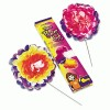 KolorFast® Tissue Paper Flower Kit