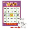 TREND® Young Learner Bingo Game