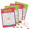 TREND® Bingo Game