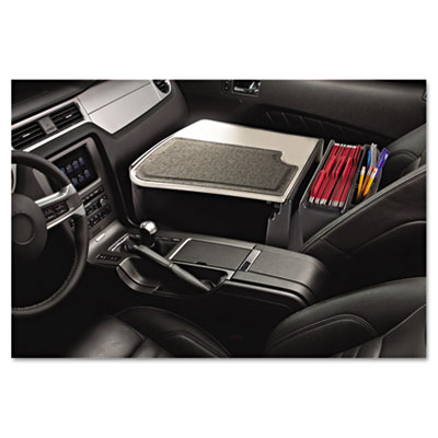 AutoExec® GripMaster 02 Efficiency Auto Desk