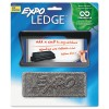 EXPO® Ledge with Eraser