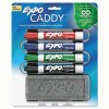 EXPO® Whiteboard Caddy Set