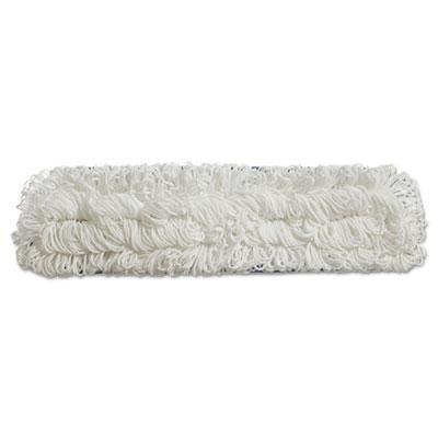Rubbermaid® Commercial Flow Flat Mop