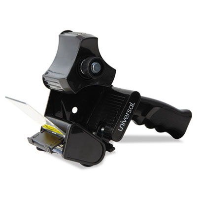 Universal® Box Sealing Tape Dispenser
