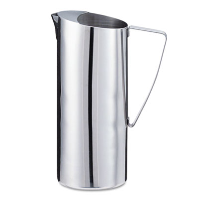 Miller's Creek Stainless Steel Pitcher