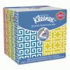Kleenex® Facial Tissue Pocket Packs