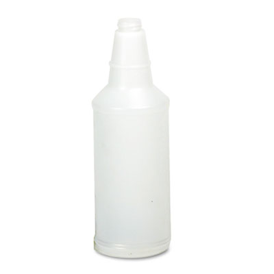 Boardwalk® Plastic Bottle
