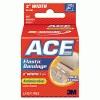 ACE™ Elastic Bandage with E-Z Clips