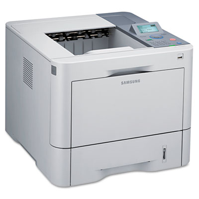 Samsung ML-5012ND MFP Drivers for Mac
