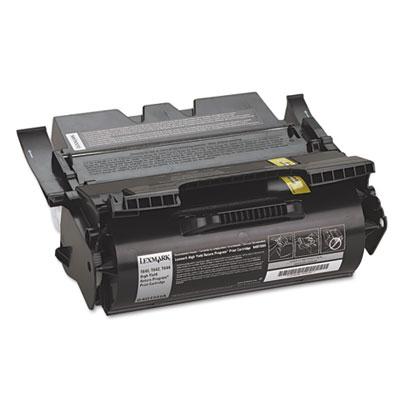 Lexmark™ 64015HA, 64015SA Laser Cartridge