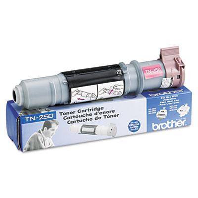 Brother® TN250 Toner Cartridge