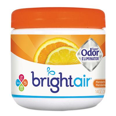 BRIGHT Air® Super Odor™ Eliminator