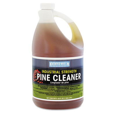 Boardwalk® All-Purpose Pine Cleaner