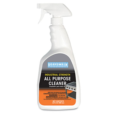 Boardwalk® RTU All-Purpose Cleaner