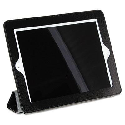 Buxton® Magnetic Rollback iPad2 Cover