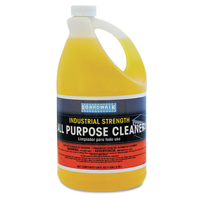 Boardwalk® All-Purpose Cleaner