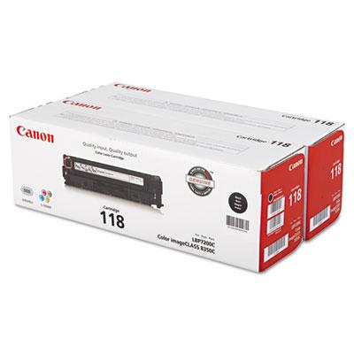 Canon® 2662B004 Toner