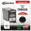 Innovera® 6602A Ink