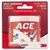 ACE™ Self-Adhesive Bandage