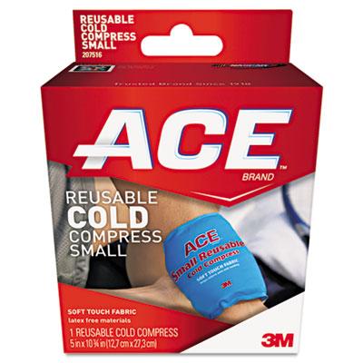 ACE™ Reusable Cold Compress