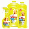 Mr. Clean® Multi-Surface Antibacterial Cleaner